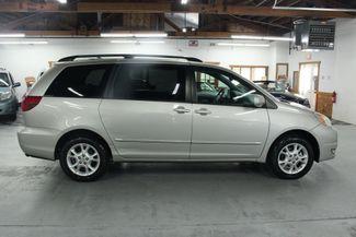 2005 Toyota Sienna XLE Limited AWD Kensington, Maryland 5