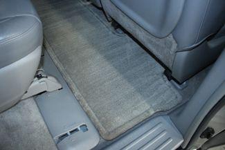 2005 Toyota Sienna XLE Limited AWD Kensington, Maryland 51