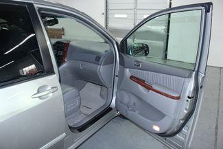 2005 Toyota Sienna XLE Limited AWD Kensington, Maryland 53