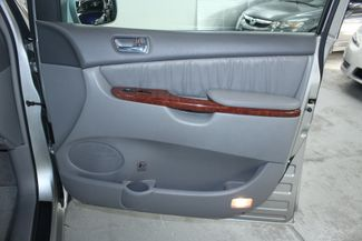 2005 Toyota Sienna XLE Limited AWD Kensington, Maryland 54