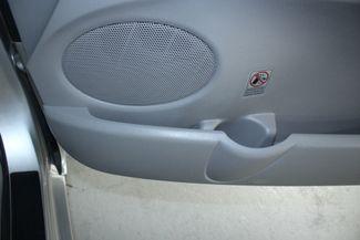 2005 Toyota Sienna XLE Limited AWD Kensington, Maryland 56