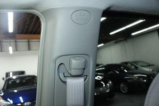 2005 Toyota Sienna XLE Limited AWD Kensington, Maryland 59
