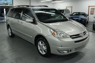 2005 Toyota Sienna XLE Limited AWD Kensington, Maryland 6