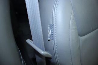 2005 Toyota Sienna XLE Limited AWD Kensington, Maryland 60