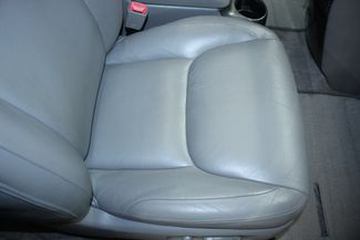 2005 Toyota Sienna XLE Limited AWD Kensington, Maryland 61