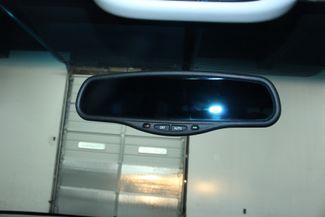 2005 Toyota Sienna XLE Limited AWD Kensington, Maryland 76