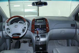 2005 Toyota Sienna XLE Limited AWD Kensington, Maryland 78