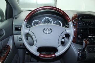 2005 Toyota Sienna XLE Limited AWD Kensington, Maryland 79