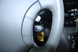 2005 Toyota Sienna XLE Limited AWD Kensington, Maryland 80
