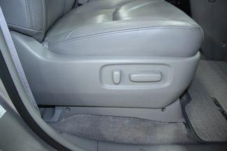 2005 Toyota Sienna XLE Limited AWD Kensington, Maryland 62