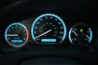 2005 Toyota Sienna XLE Limited AWD Kensington, Maryland 82