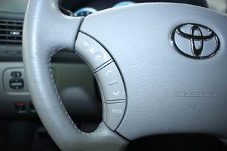 2005 Toyota Sienna XLE Limited AWD Kensington, Maryland 85