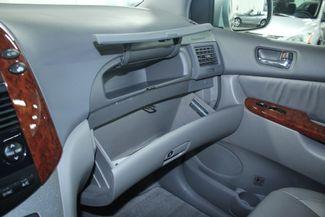 2005 Toyota Sienna XLE Limited AWD Kensington, Maryland 89