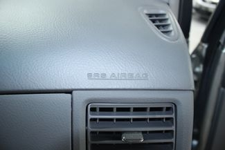 2005 Toyota Sienna XLE Limited AWD Kensington, Maryland 90