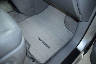 2005 Toyota Sienna XLE Limited AWD Kensington, Maryland 63