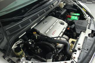 2005 Toyota Sienna XLE Limited AWD Kensington, Maryland 94