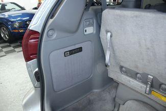 2005 Toyota Sienna XLE Limited AWD Kensington, Maryland 98