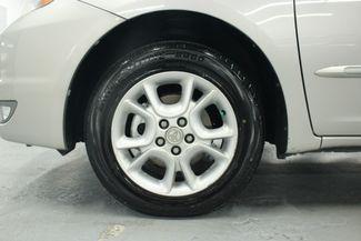 2005 Toyota Sienna XLE Limited AWD Kensington, Maryland 99