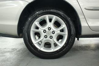 2005 Toyota Sienna XLE Limited AWD Kensington, Maryland 103