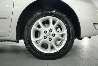 2005 Toyota Sienna XLE Limited AWD Kensington, Maryland 105