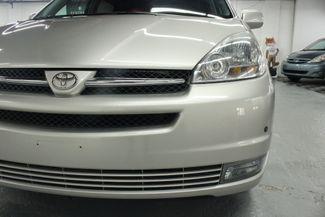 2005 Toyota Sienna XLE Limited AWD Kensington, Maryland 107