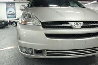 2005 Toyota Sienna XLE Limited AWD Kensington, Maryland 108