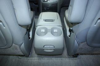 2005 Toyota Sienna XLE Limited AWD Kensington, Maryland 68