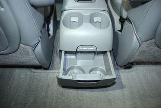 2005 Toyota Sienna XLE Limited AWD Kensington, Maryland 69