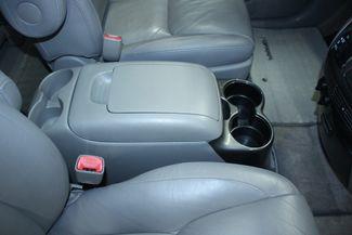 2005 Toyota Sienna XLE Limited AWD Kensington, Maryland 70