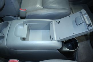 2005 Toyota Sienna XLE Limited AWD Kensington, Maryland 71