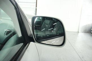2005 Toyota Sienna XLE Limited AWD Kensington, Maryland 52