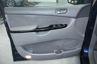 2005 Toyota Sienna LE Kensington, Maryland 14