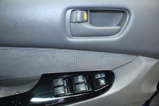 2005 Toyota Sienna LE Kensington, Maryland 15