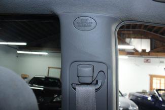 2005 Toyota Sienna LE Kensington, Maryland 18