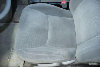 2005 Toyota Sienna LE Kensington, Maryland 20