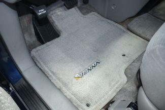 2005 Toyota Sienna LE Kensington, Maryland 23