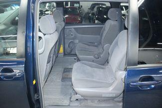 2005 Toyota Sienna LE Kensington, Maryland 24
