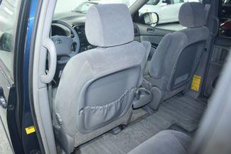 2005 Toyota Sienna LE Kensington, Maryland 29