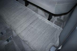 2005 Toyota Sienna LE Kensington, Maryland 36