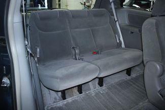 2005 Toyota Sienna LE Kensington, Maryland 37