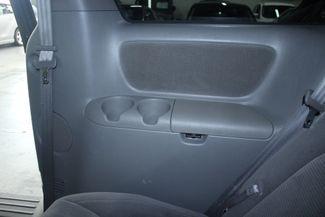 2005 Toyota Sienna LE Kensington, Maryland 39