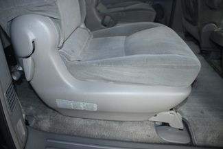 2005 Toyota Sienna LE Kensington, Maryland 47