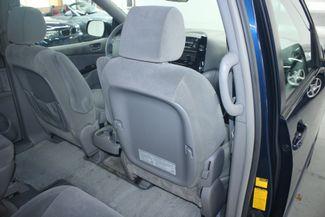 2005 Toyota Sienna LE Kensington, Maryland 48