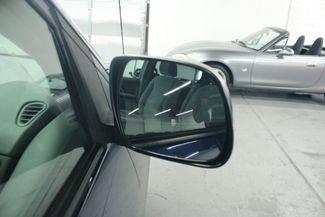 2005 Toyota Sienna LE Kensington, Maryland 50
