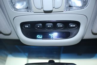 2005 Toyota Sienna LE Kensington, Maryland 71