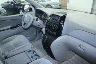 2005 Toyota Sienna LE Kensington, Maryland 73