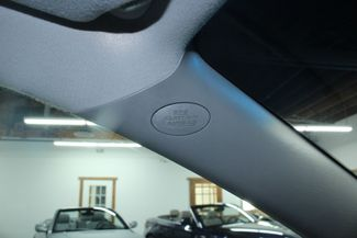 2005 Toyota Sienna LE Kensington, Maryland 74