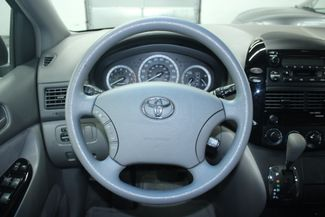2005 Toyota Sienna LE Kensington, Maryland 76