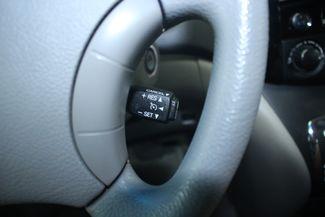 2005 Toyota Sienna LE Kensington, Maryland 77