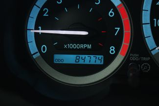 2005 Toyota Sienna LE Kensington, Maryland 80
